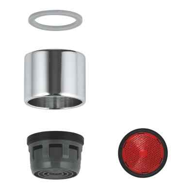 Perlator Grohe Red Mono Grohe Red reservedele